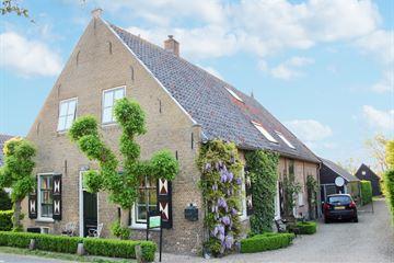 Landelijk Wonen Funda : Koopwoningen provincie zuid holland woonboerderijen te koop in