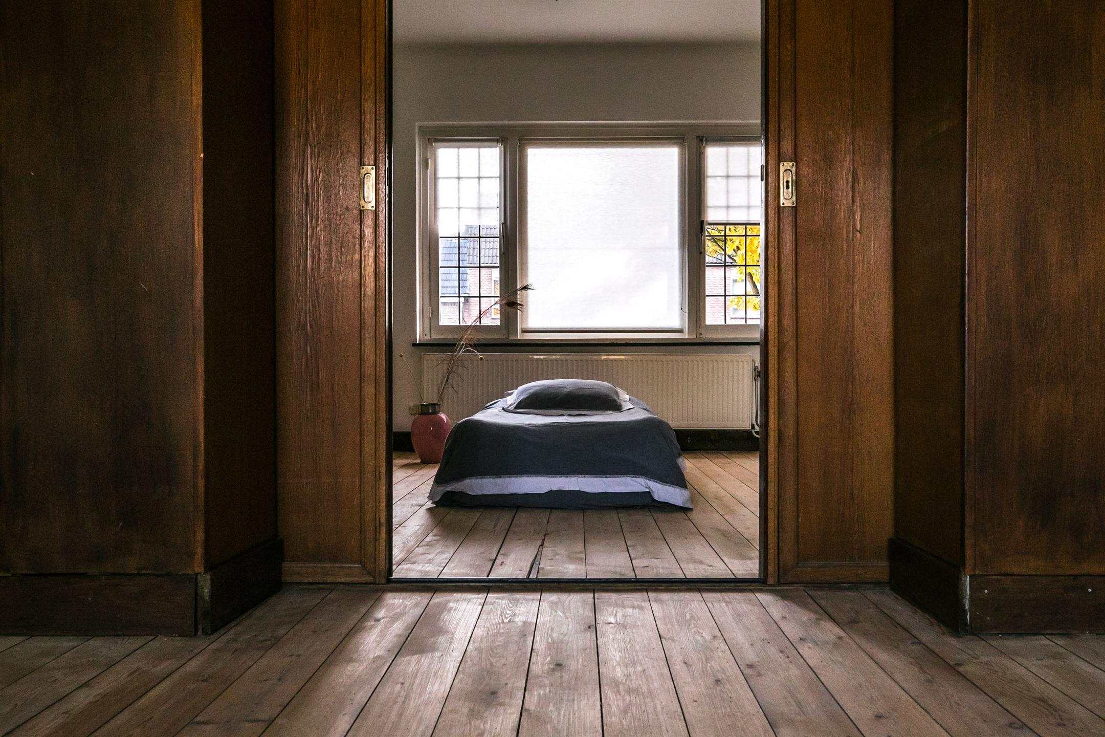 Houten Vloeren Roermond : Houten vloeren showroom in limburg top vloeren vloerderij