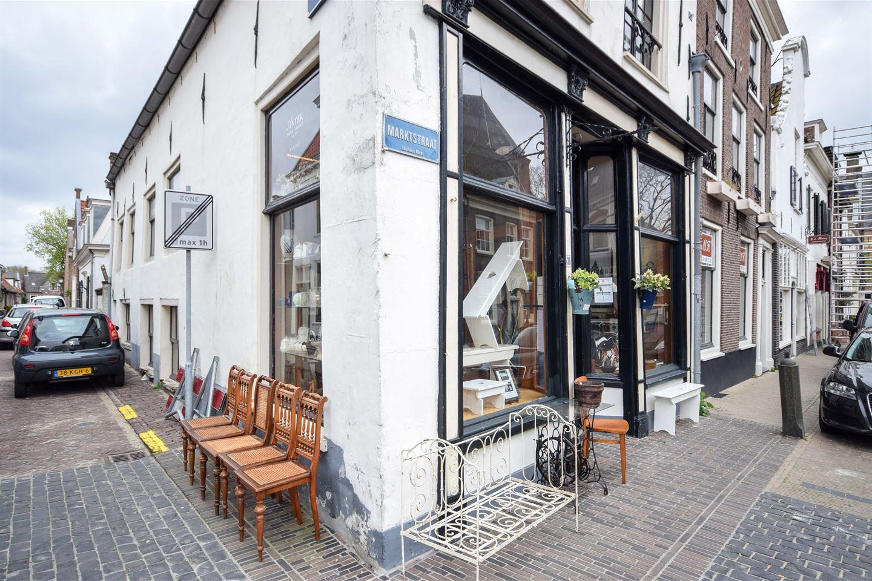 Bekijk foto 1 van Marktstraat 38