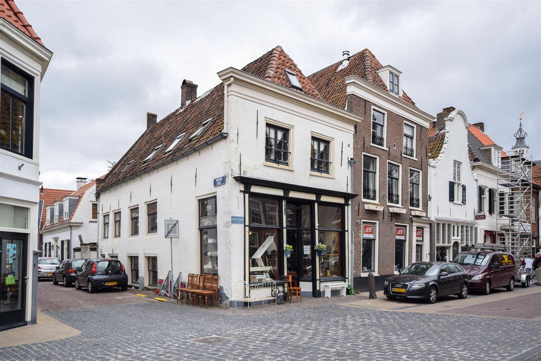 Bekijk foto 2 van Marktstraat 38