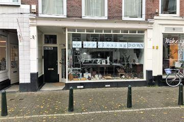 Winkel den haag zoek verkochte en verhuurde winkels funda in