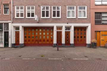 Garage Huren Amsterdam : Bedrijfspand amsterdam zoek bedrijfspanden te koop en te huur