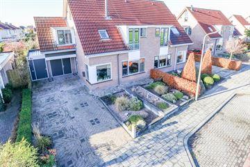 Stroombeek 47