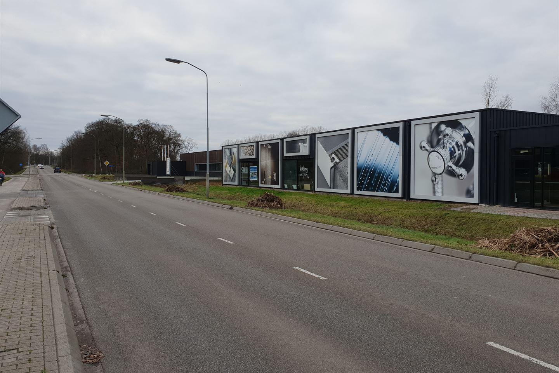 Bekijk foto 1 van Cornelis Houtmanstraat 10