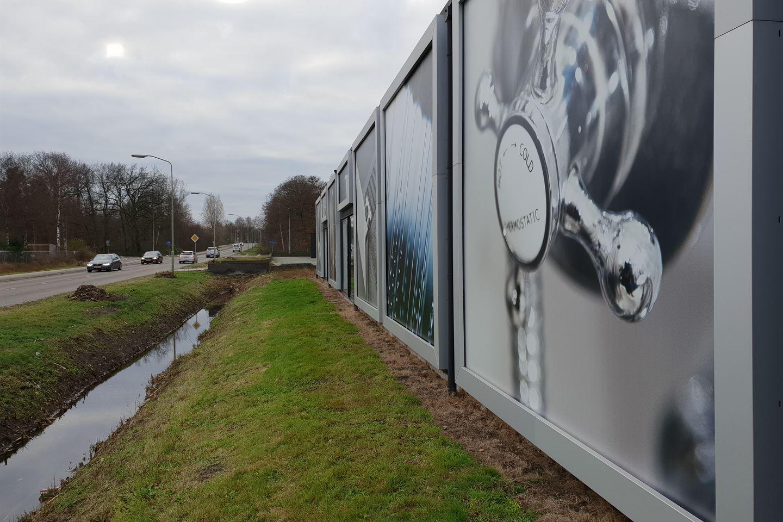 Bekijk foto 4 van Cornelis Houtmanstraat 10