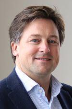 Sollewijn Gelpke (NVM real estate agent)