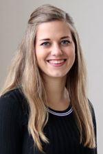 Eveline Janssens (Candidate real estate agent)