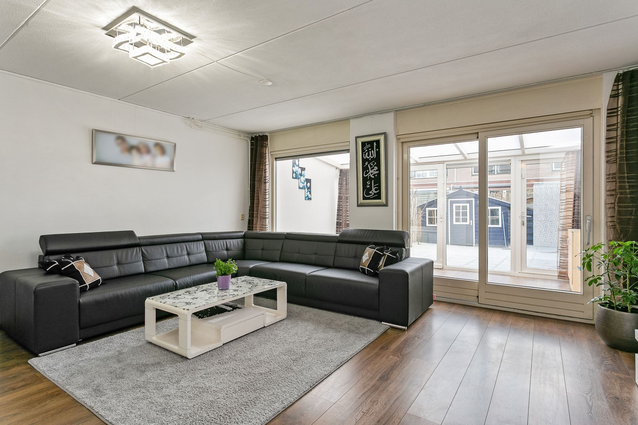 Huis te koop griete wolfsstraat hb zutphen funda