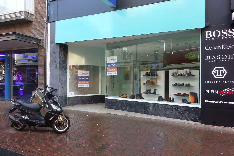 Bekijk foto 1 van Hoofdstraat 159 -2