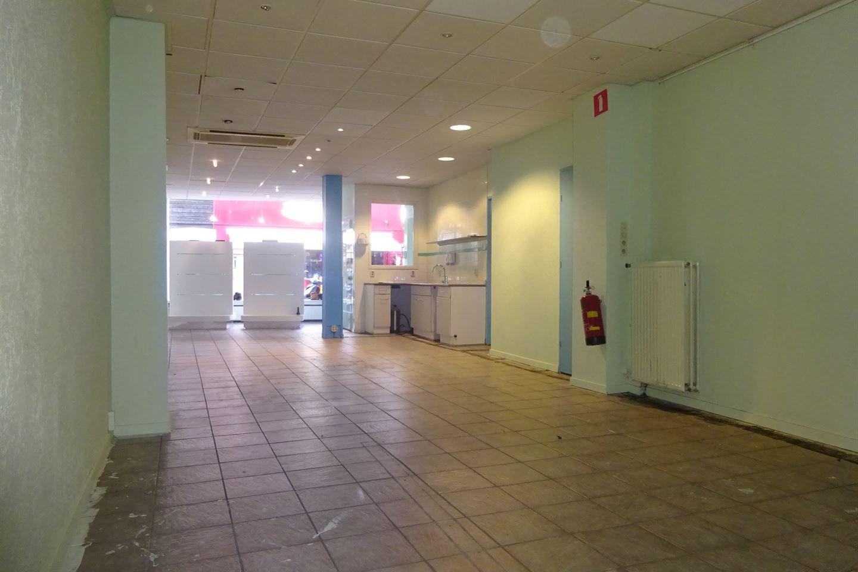 Bekijk foto 3 van Hoofdstraat 159 -2