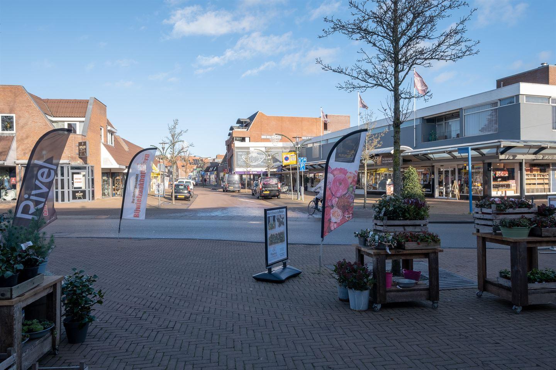 Bekijk foto 5 van Heerestraat 32