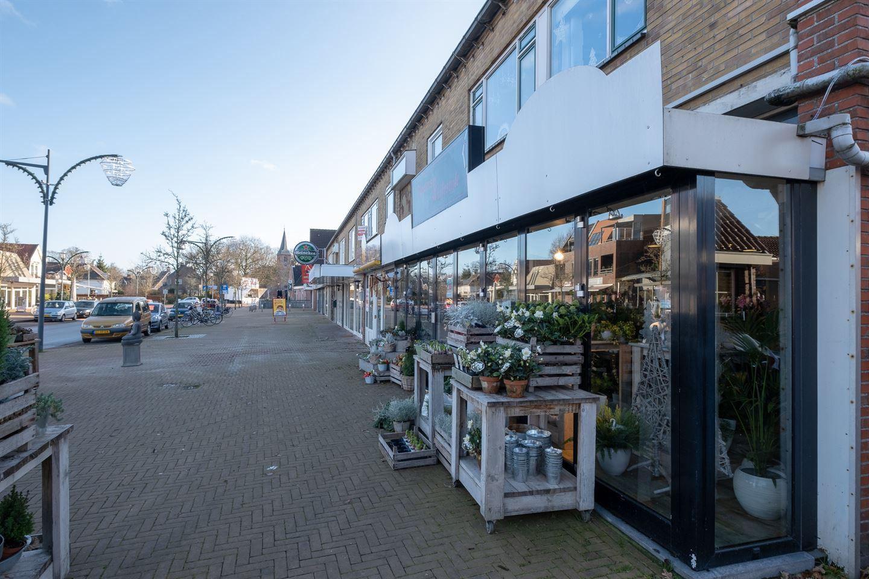 Bekijk foto 4 van Heerestraat 32