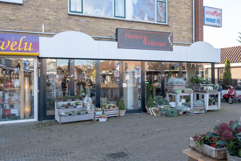 Bekijk foto 3 van Heerestraat 32