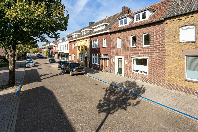 Verkocht robert regoutstraat 31 6042 cm roermond funda for Huis tuin roermond