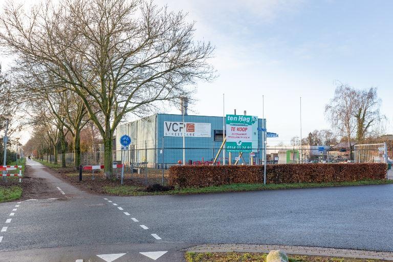 Bekijk foto 2 van Industriepark 2 A