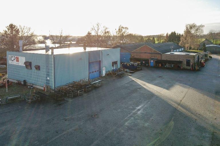 Bekijk foto 3 van Industriepark 2 A