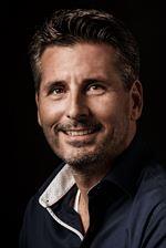 Patrick van Scherpenzeel (NVM-makelaar)