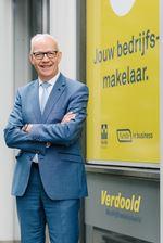 Jan Verdoold