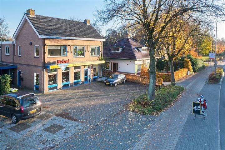 Putterweg 37