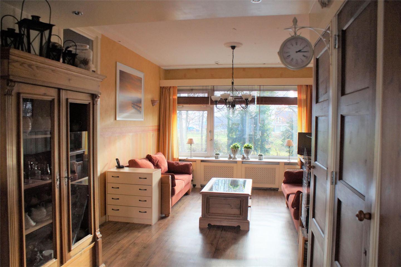 Appartement Te Koop Julianalaan 86 B 3116 Jt Schiedam Funda