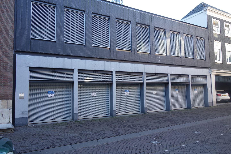 Bekijk foto 1 van Hoge Nieuwstraat 31