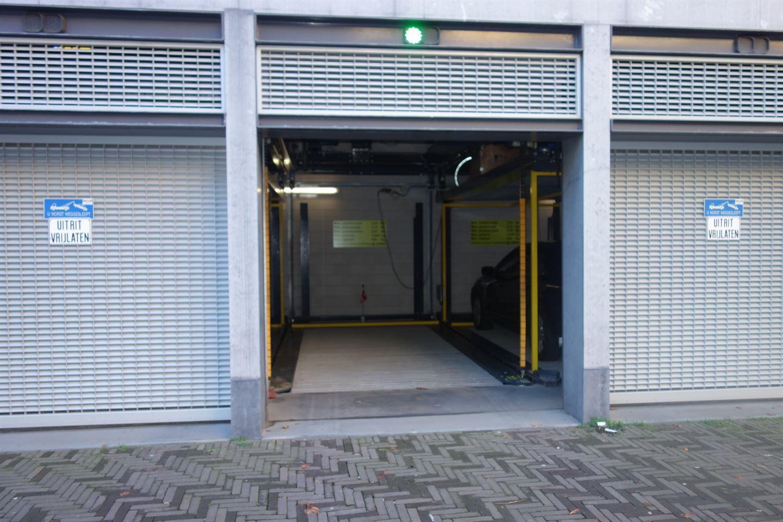 Bekijk foto 3 van Hoge Nieuwstraat 31