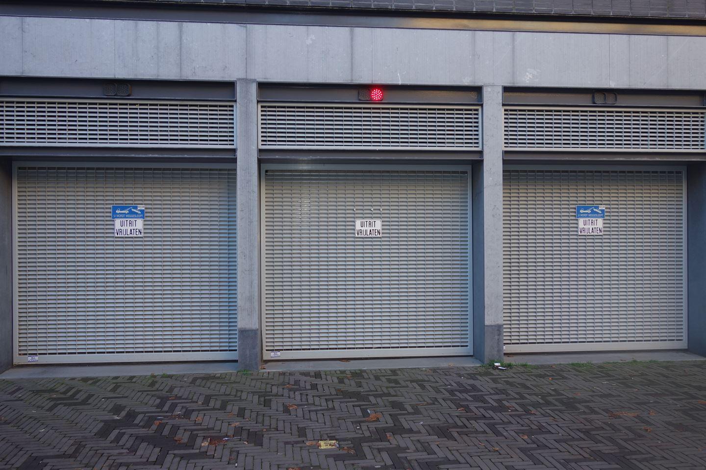 Bekijk foto 2 van Hoge Nieuwstraat 31