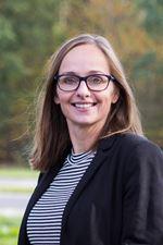 Karin de Roode (Assistent-makelaar)