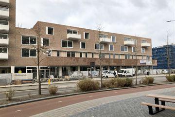 lunettenhof 53 9723 ka groningen