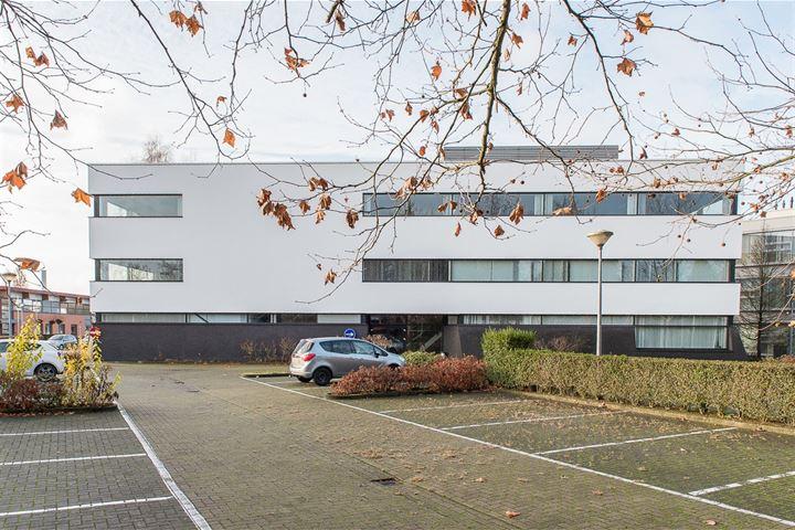 Beatrixpark 18, Winterswijk