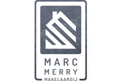 Marc Merry Makelaardij
