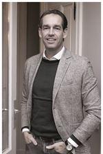 Marc Merry (NVM-makelaar (directeur))