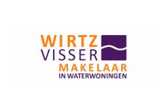 Wirtz-Visser Waterwoningen