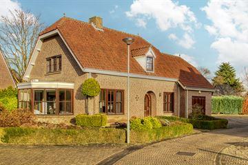 Landelijk Wonen Funda : Koopwoningen provincie limburg huizen te koop in provincie limburg