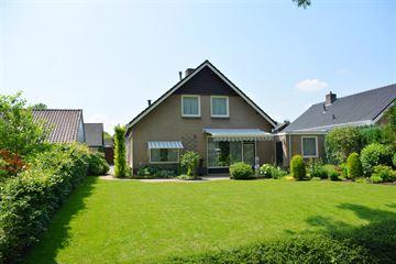 Landelijk Wonen Funda : Koopwoningen provincie gelderland woonboerderijen te koop in