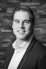 Wouter Fehse (NVM real estate agent (director))