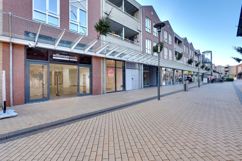 Bekijk foto 2 van Dorpsplein 25