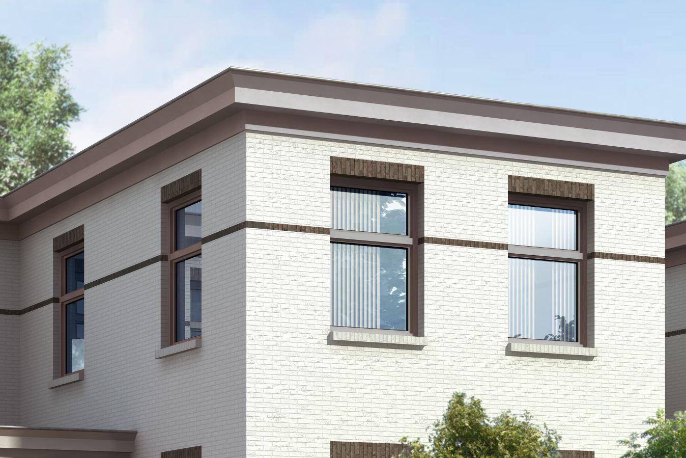 Bekijk foto 4 van Deldenerstraat