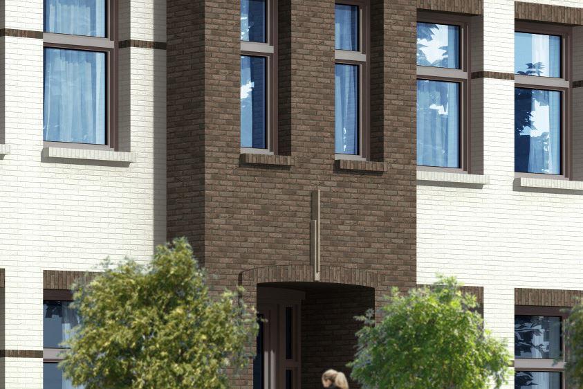Bekijk foto 5 van Deldenerstraat