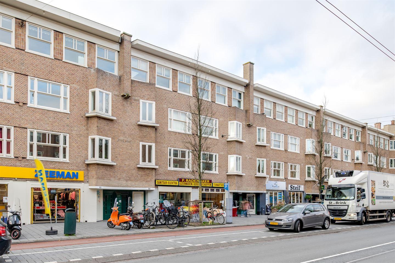 Winkel amsterdam zoek winkels te koop rijnstraat hs hk