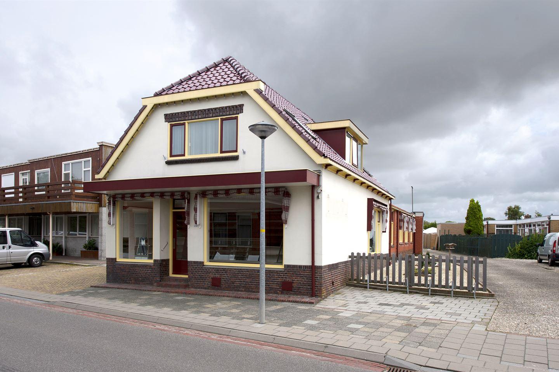 Bekijk foto 1 van Hoofdstraat 208