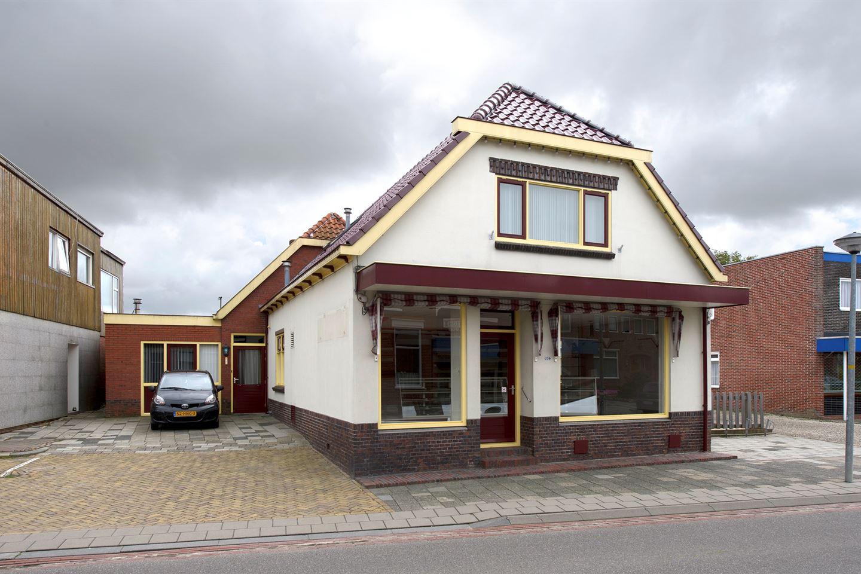 Bekijk foto 2 van Hoofdstraat 208