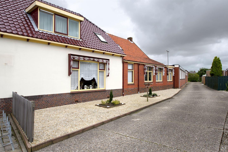 Bekijk foto 5 van Hoofdstraat 208