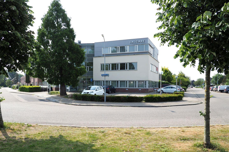 Bekijk foto 4 van Scheefkelk 2