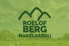 Roelof Berg Makelaardij (NVM) in Diever