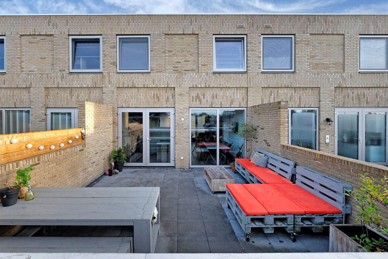 Gele Keuken 9 : Appartement te koop gele lishof ad heerhugowaard funda