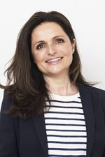 Marlene Kroet