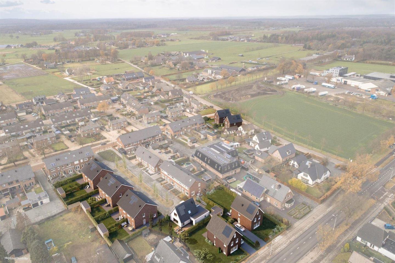Bekijk foto 3 van Markveldweg 9