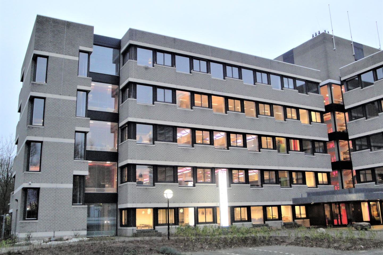Bekijk foto 1 van Groningensingel 81