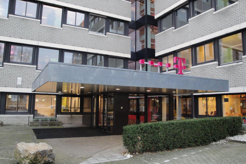 Bekijk foto 2 van Groningensingel 81